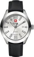 Фото - Наручные часы Swiss Military 05-4185.04.001