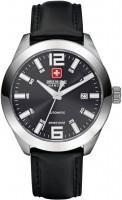 Фото - Наручные часы Swiss Military 05-4185.04.007