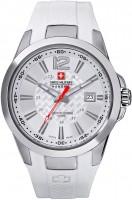 Фото - Наручные часы Swiss Military 06-4165.04.001