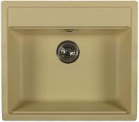 Кухонная мойка Valetti FAM 5751