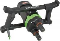Миксер строительный Eibenstock EZR 23 R R/L Set