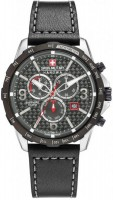 Фото - Наручные часы Swiss Military 06-4251.33.001