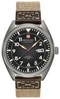 Фото - Наручные часы Swiss Military 06-4258.30.007.02