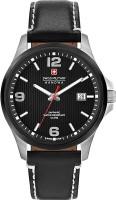 Фото - Наручные часы Swiss Military 06-4277.33.007