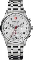 Наручные часы Swiss Military 06-5187.04.001