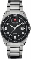 Фото - Наручные часы Swiss Military 06-5190.04.007