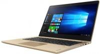 Фото - Ноутбук Lenovo 710S Plus-13ISK 80VU004HRA