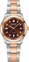 Фото - Наручные часы Swiss Military 06-7223.12.005