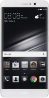 Фото - Мобильный телефон Huawei Mate 9 Dual Sim