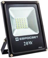 Фото - Прожектор / светильник Eurosvet EV-20-01
