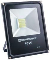 Прожектор / светильник Eurosvet EV-30-01