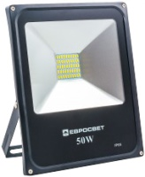 Фото - Прожектор / светильник Eurosvet EV-50-01
