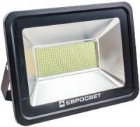 Прожектор / светильник Eurosvet EV-150-01