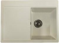 Кухонная мойка Valetti FAM 6850 L
