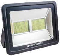 Прожектор / светильник Eurosvet EV-200-01