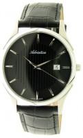 Наручные часы Adriatica 1246.5214Q
