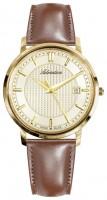 Наручные часы Adriatica 1277.1211Q