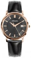 Наручные часы Adriatica 1277.9214Q