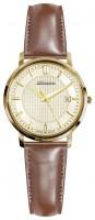 Фото - Наручные часы Adriatica 3177.1211Q