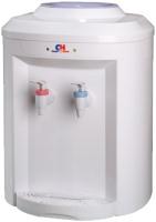 Кулер для воды Cooper&Hunter YLRT0.7-6Q2