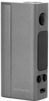 Электронная сигарета Joyetech eVic Vtwo Mini 75W