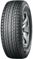 Фото - Шины Yokohama Ice Guard G075 235/55 R18 100Q