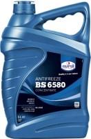 Фото - Охлаждающая жидкость Eurol Antifreeze BS6580 Concentrate 5L