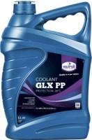 Фото - Охлаждающая жидкость Eurol Coolant GLX PP Protection -36 5L