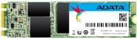 SSD накопитель A-Data Ultimate SU800 M.2 ANS38-128GT-C