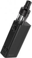 Фото - Электронная сигарета Joyetech eVic Vtwo Mini Cubis Pro Kit