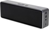Портативная акустика ROCK Mubox Bluetooth Speaker