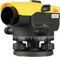 Нивелир / уровень / дальномер Leica NA 332