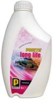 Фото - Охлаждающая жидкость Prista Antifreeze Long Life 1L