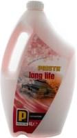 Охлаждающая жидкость Prista Antifreeze Long Life 4L
