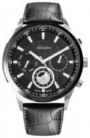 Наручные часы Adriatica 8149.Y214QF