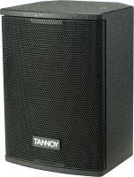 Акустическая система Tannoy V 8