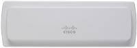 Фото - Антенна для Wi-Fi и 3G Cisco AIR-ANT2430V-R