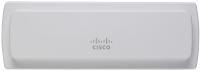 Антенна для Wi-Fi и 3G Cisco AIR-ANT2430V-R