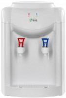 Кулер для воды Ecotronic K1-TE