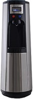 Кулер для воды Ecotronic P3-LPM
