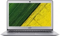 Фото - Ноутбук Acer Swift 3 SF314-51