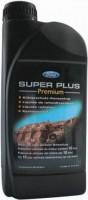 Охлаждающая жидкость Ford Super Plus Premium 1L