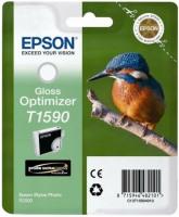 Картридж Epson T1590 C13T15904010