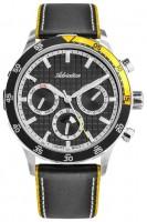 Наручные часы Adriatica 8247.5214QF