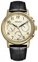 Наручные часы Adriatica 8256.1221QF