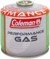 Газовый баллон Coleman C300