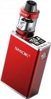 Электронная сигарета SMOK Micro One 150 Kit