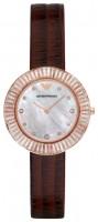 Наручные часы Armani AR7433