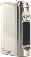 Фото - Электронная сигарета Tesla Nano 60W