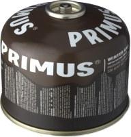 Газовый баллон Primus Winter Gas 230G
